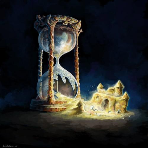 hourglasscastle-big.jpg (192 KB)