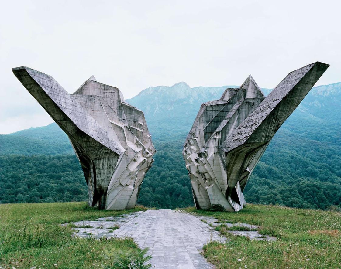 abandoned_yugoslavian_monument.jpg