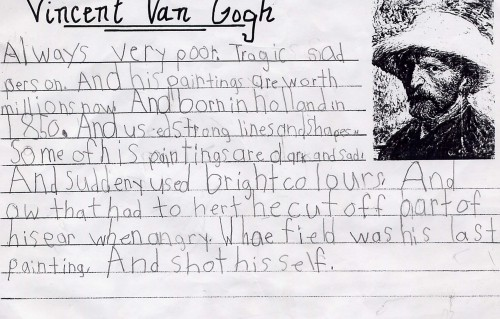 vincent van gogh story by riley.jpg (967 KB)