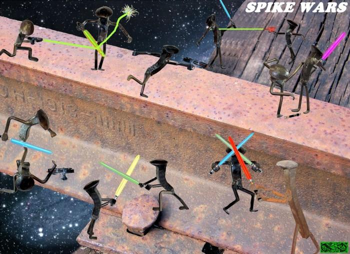 RS-Spike-Wars-100.jpg (1 MB)