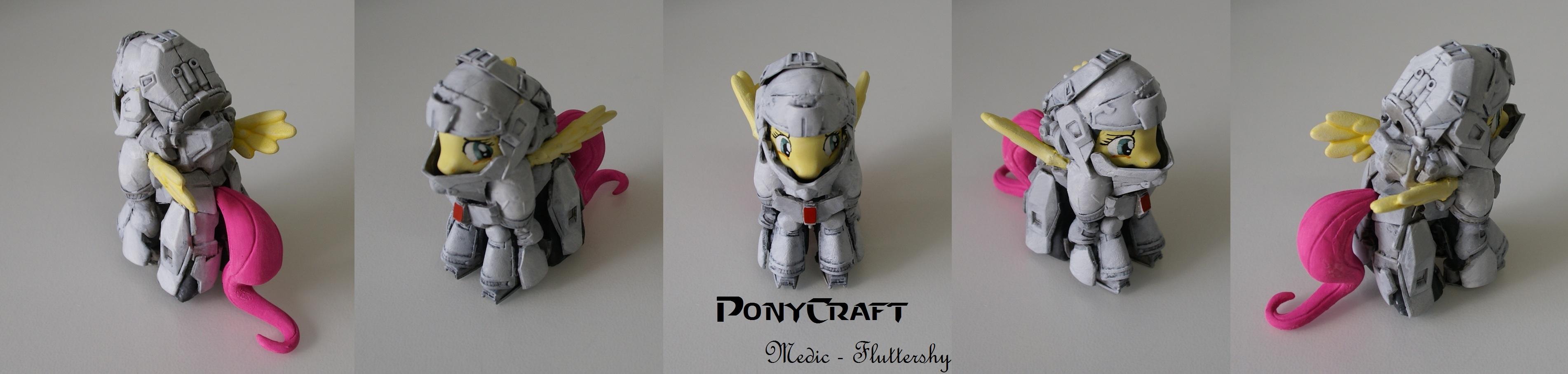 ponycraft_fluttermedic_by_azurevine-d4n3eqi.jpg