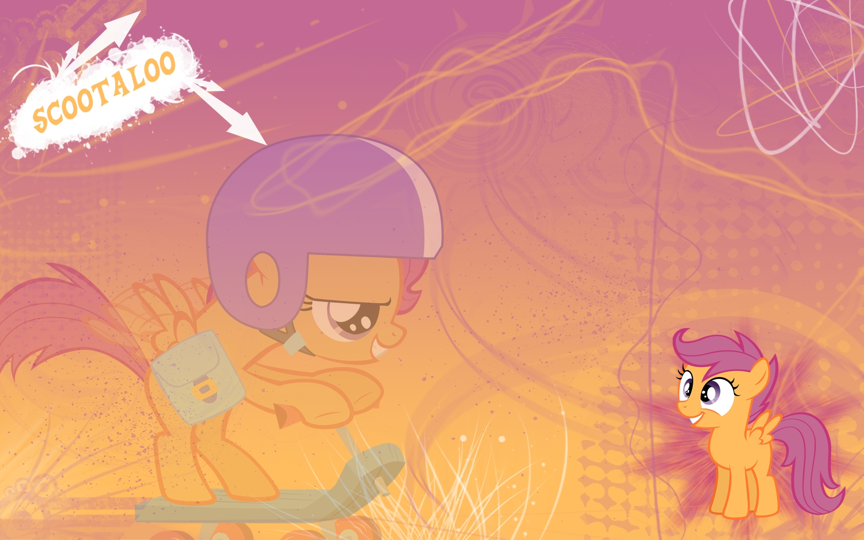 scootaloo-on-a-scooter.jpg