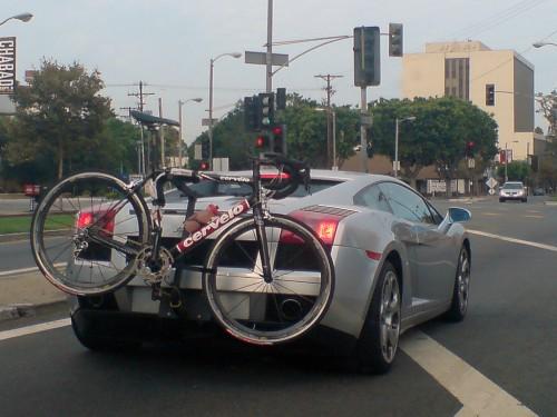 Bicycles Network Australia - Australian Cycling Forums