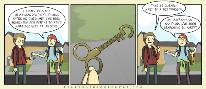 2012-03-23-Mystery-Key.png (234 KB)