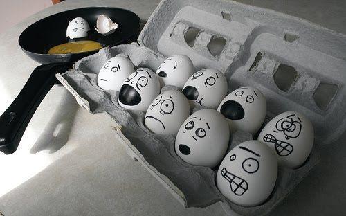 eggs.jpg (30 KB)