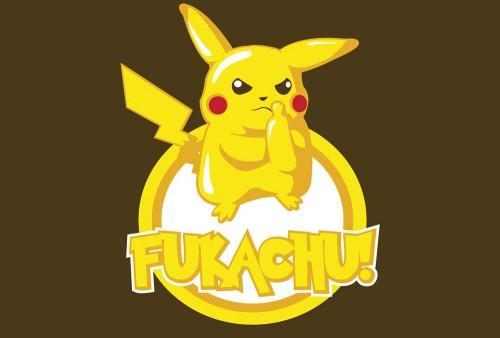 fukachu.jpg (94 KB)