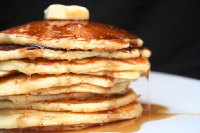 1332345091233 700x466 waffles Wallpaper Food