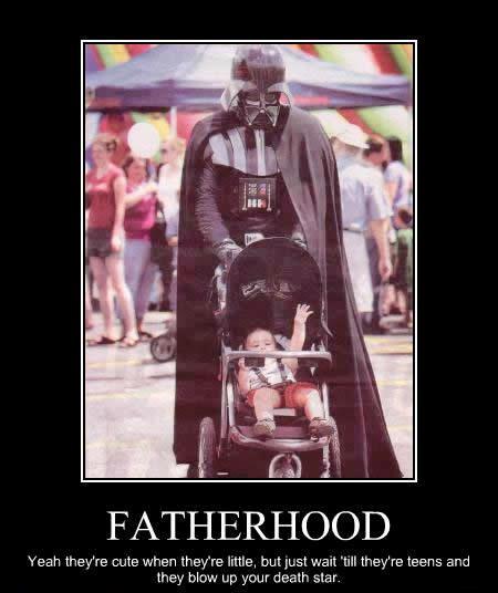 fatherhood.jpg (32 KB)