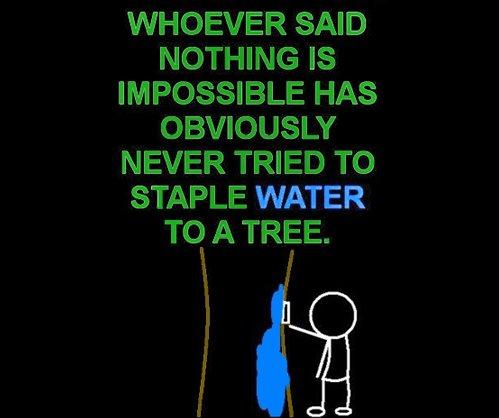 Impossible.jpg (29 KB)
