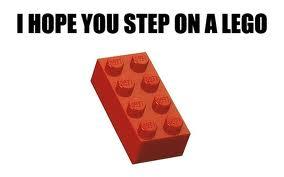 lego.jpg (5 KB)