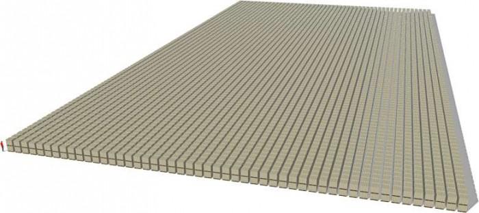 10billion100s.jpg (36 KB)