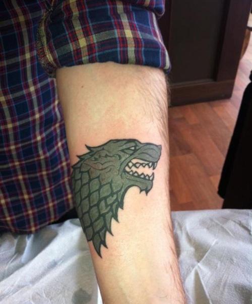 funny-tattoos-tattoo-win-winter-is-coming.jpg (118 KB)