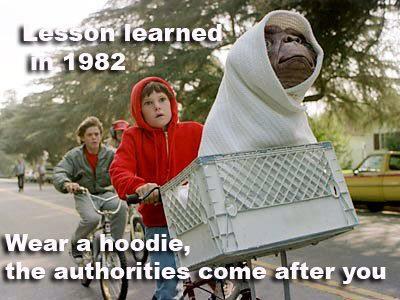hoodie Hoodie Humor