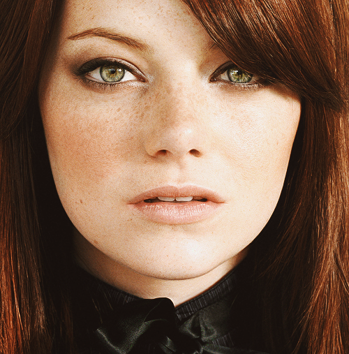v1jXS emma stone close up Sexy emma stone