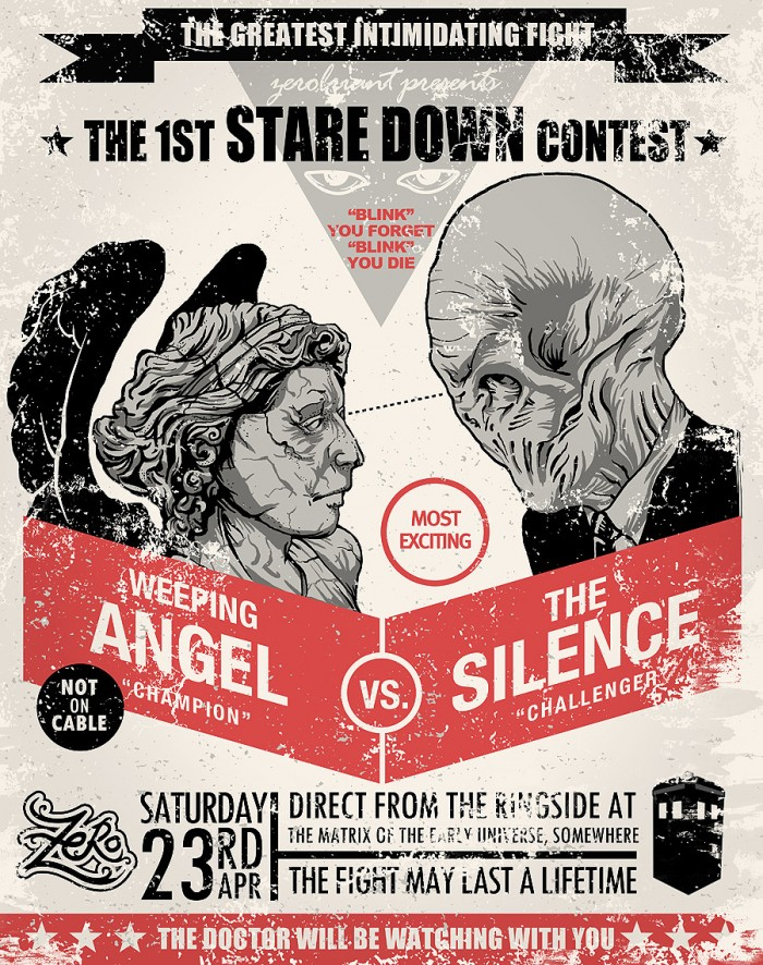 doctor-who-wheeping-angel-vs-the-silence.jpg (547 KB)