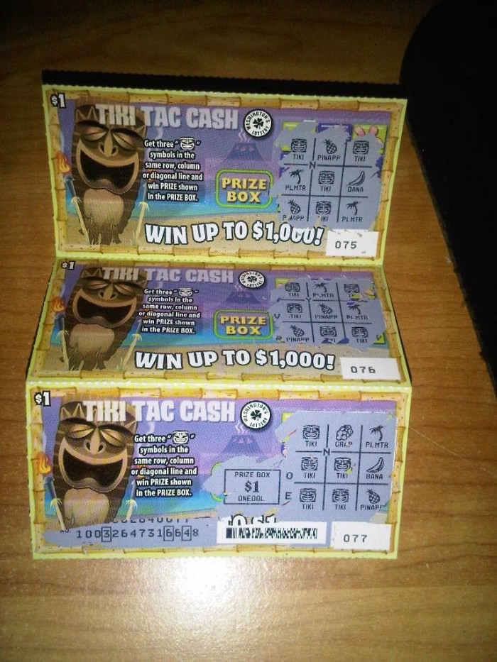 IMG01527 20110802 2141 700x933 tiki ticket tiki god Gaming