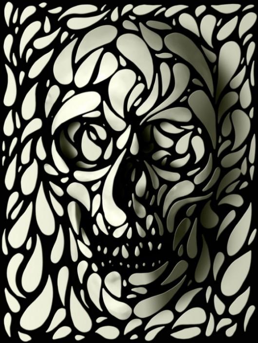 skull-by-ali-gulec-275021-530-703.jpg (110 KB)