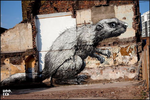 roa-london-IMG_3270.jpg (89 KB)