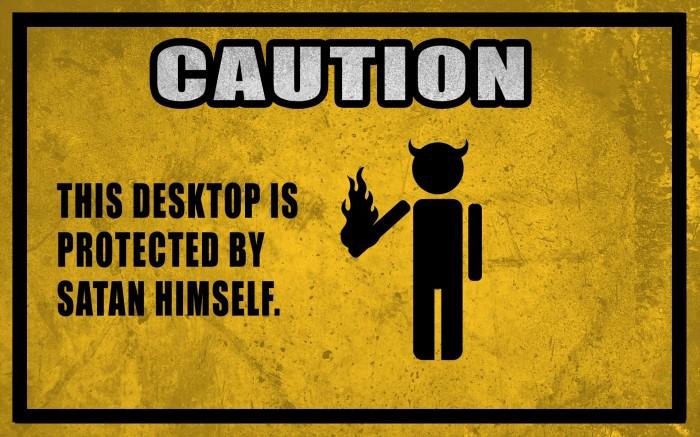 protected-by-satan-himself.jpg (522 KB)