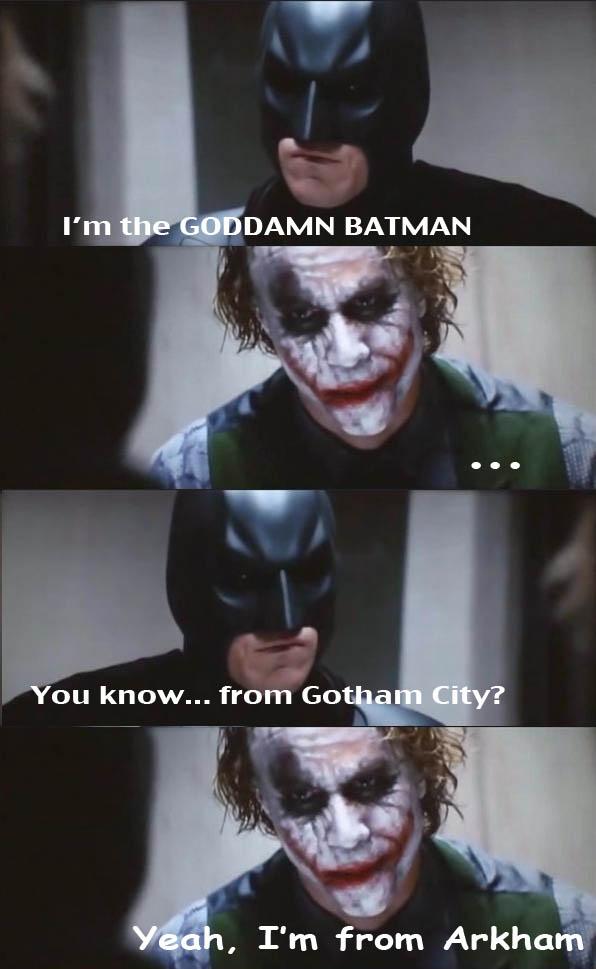 batmanjokerbilson.jpg