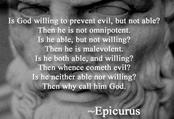 epicurus-quote.jpg (63 KB)