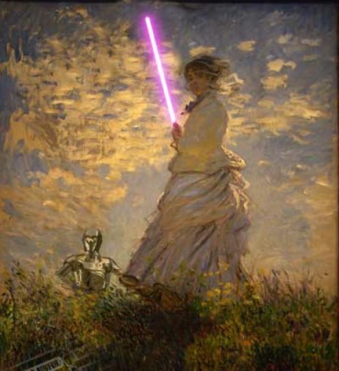 Jedi.jpg (63 KB)