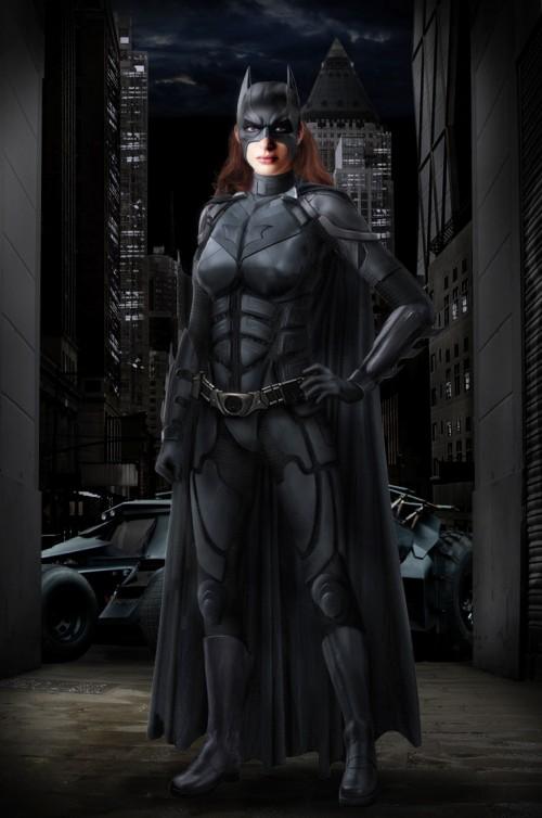 batgirlnolan.jpg (252 KB)
