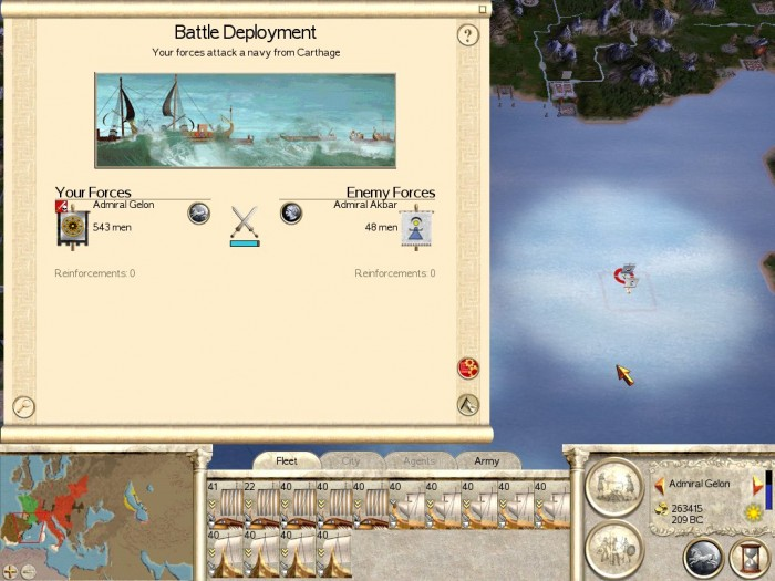 Admiral Akbar 700x525 A Trap Wallpaper star wars Humor Gaming