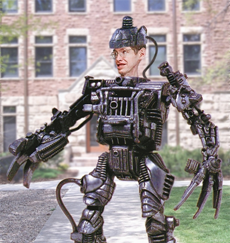 1g24x2 Android wtf stephen hawking robots