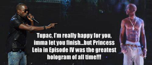 tupac.jpg (18 KB)