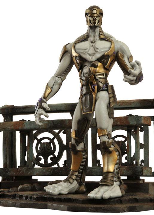 Loki.jpg (73 KB)