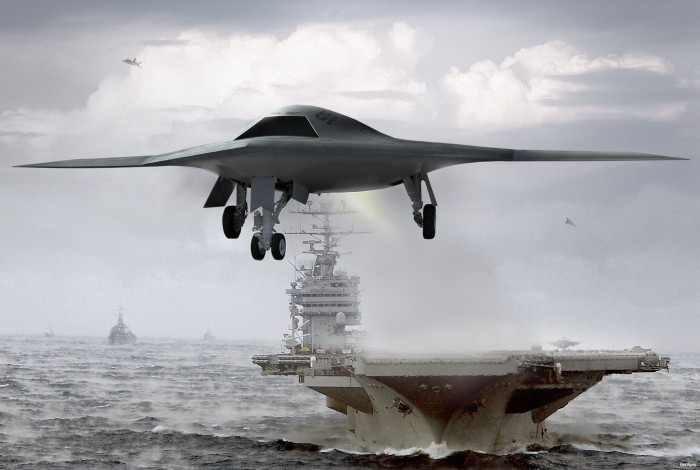 1334155327679 700x470 F 22 carrier launch Wallpaper Military