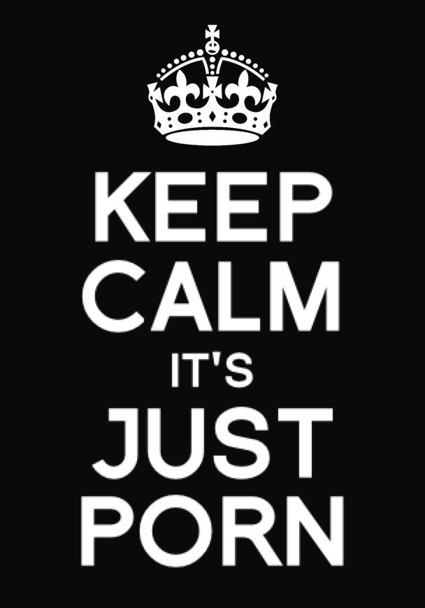 tumblr lxwn9lXIx01qmxsvko1 1280 Keep calm keep calm Humor