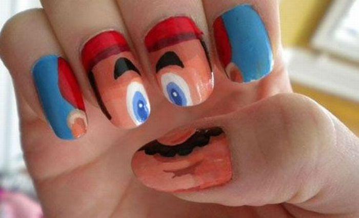 mario-nails.jpg