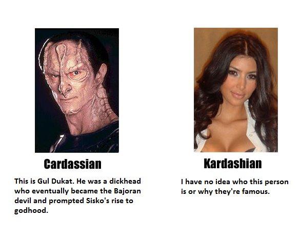 kardashian-cardassian-.jpg (41 KB)