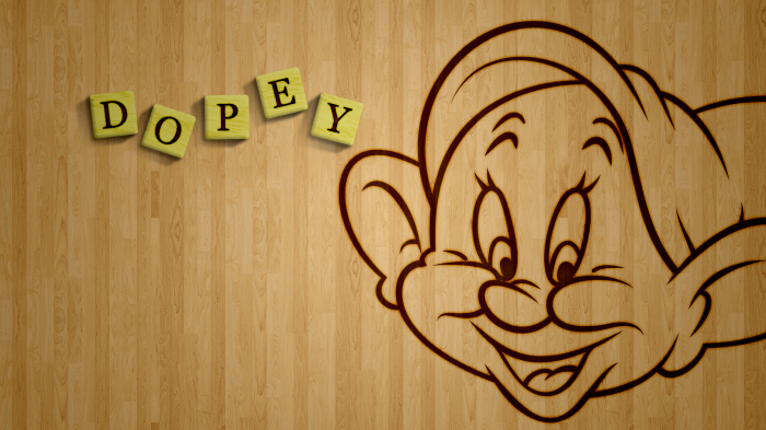 wallpaper_dopey.png (2 MB)