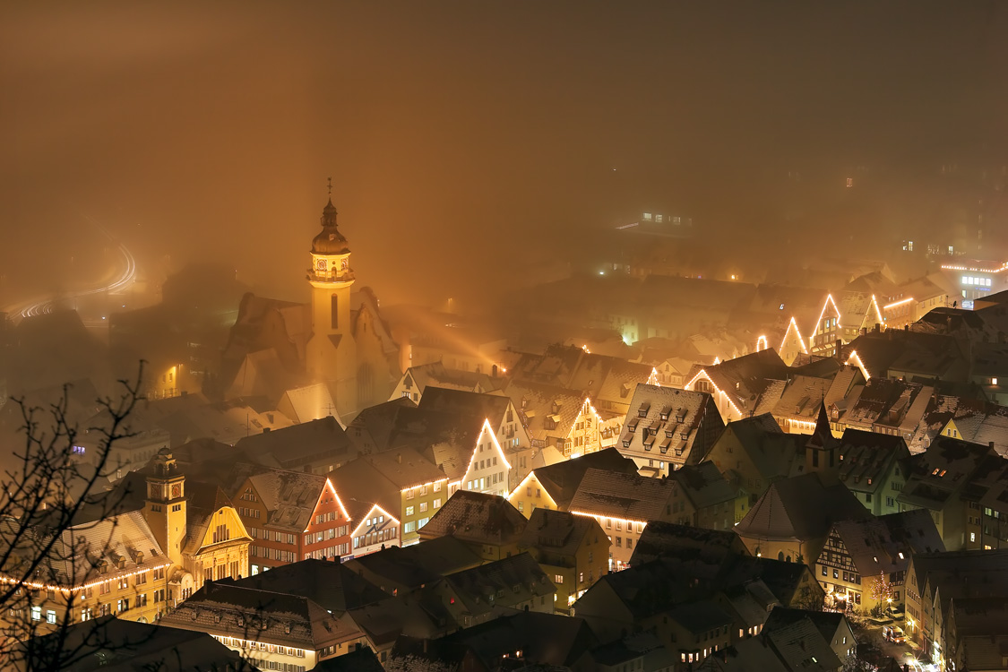 Albstadt.jpg