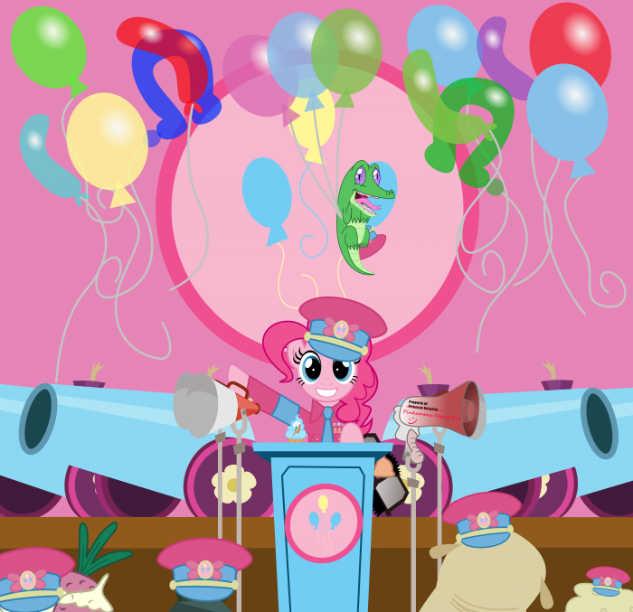 the_great_dictator_pinkie_pie_by_mostbodacious-d4ttlt7.png (3 MB)