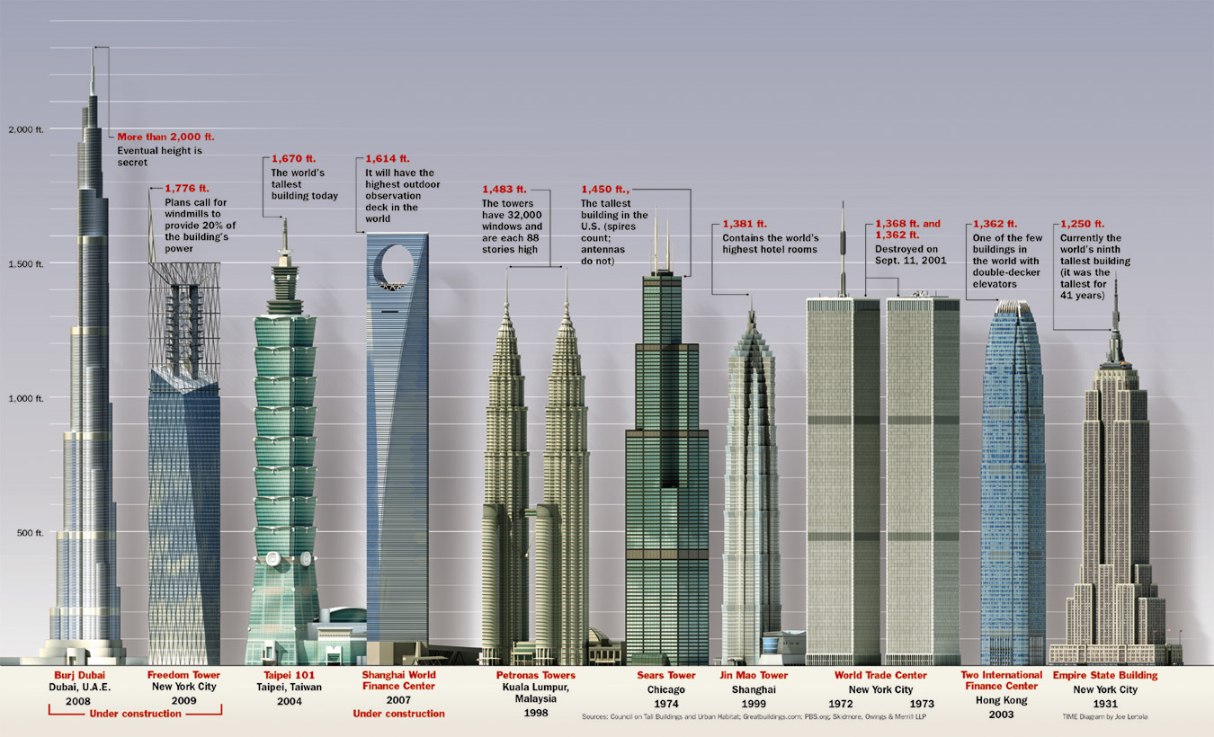 tall_buildings.jpg