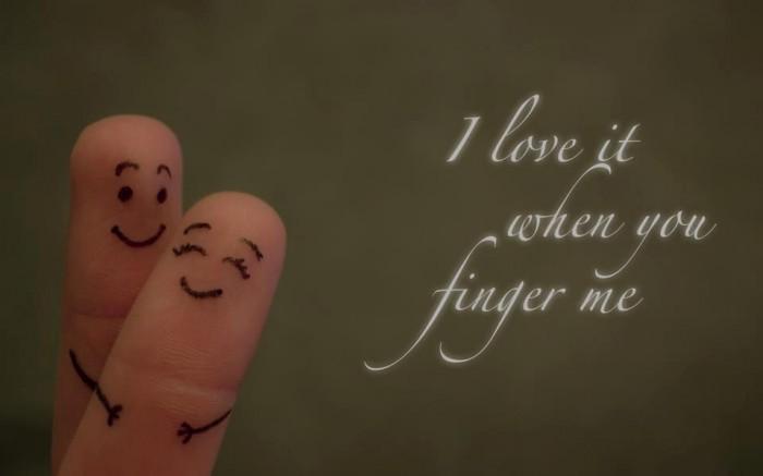 Finger.jpg (21 KB)