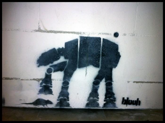atat_walking_on_a_rat__by_blouharthur-d4m5hsw.jpg (335 KB)