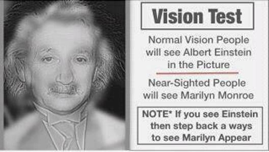 Einstein-Monroe.jpg (28 KB)