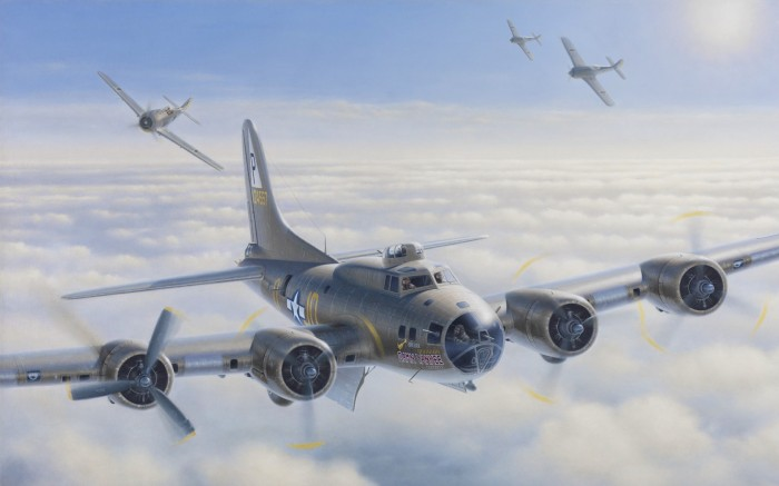 1333047275077 700x437 stuka dive bomber Wallpaper Military airplanes