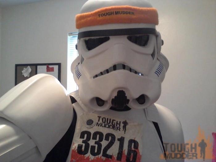 Tough-Trooper.jpg (48 KB)