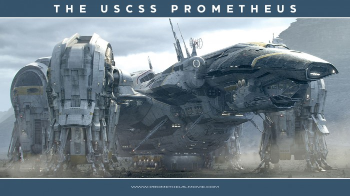 Prometheus-Ship-1920-x-1080-01.jpg (1 MB)
