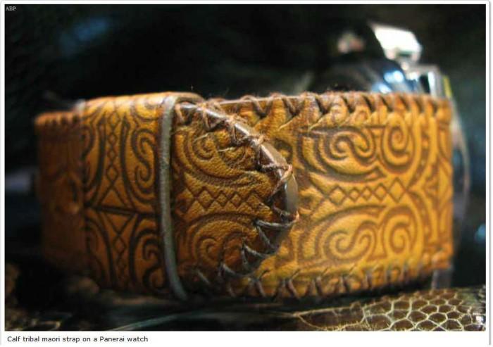 abp-paris-strap-maori.jpg (100 KB)