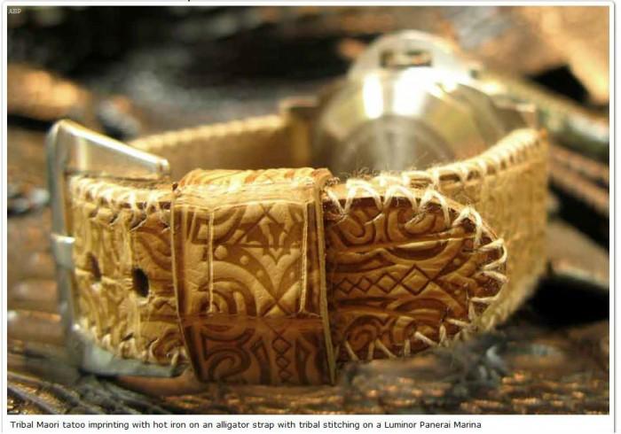 abp-paris-strap-maori-croc.jpg (123 KB)