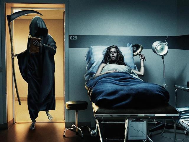 death.jpg (47 KB)