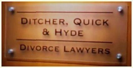 divorce.jpg (12 KB)