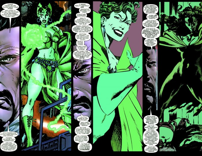 transia1 700x540 Scarlet Witch Sexy Comic Books